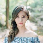 韓国で最も可愛いアイドル10選!K-POPアイドルルックスランキング