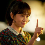 大根!棒読み!演技が下手な女優ランキングTOP10