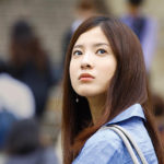 吉高由里子の恋愛遍歴がスゴい!熱愛が噂された歴代彼氏ランキング