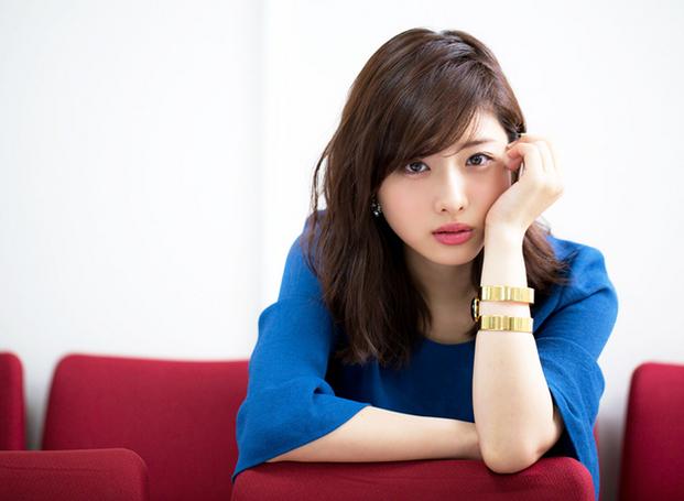 https://ranking-mania.net/wp-content/uploads/2017/04/ishiharasatomi.jpg