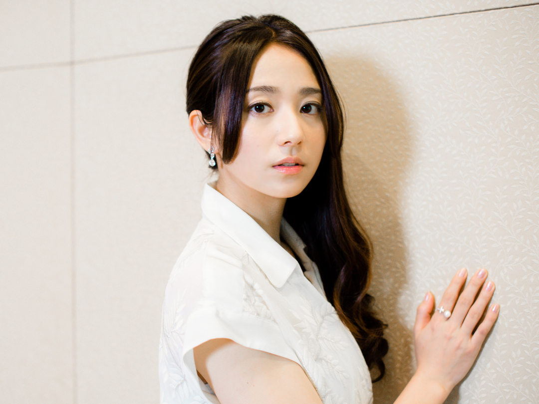 日本で最も美しい顔10選!美人・可愛い女優ランキング | ランキングマニア