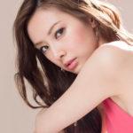 日本で最も美しい顔10選!美人・可愛い女優ランキング