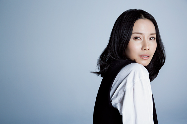 https://ranking-mania.net/wp-content/uploads/2017/04/nakatanimiki-1.jpg